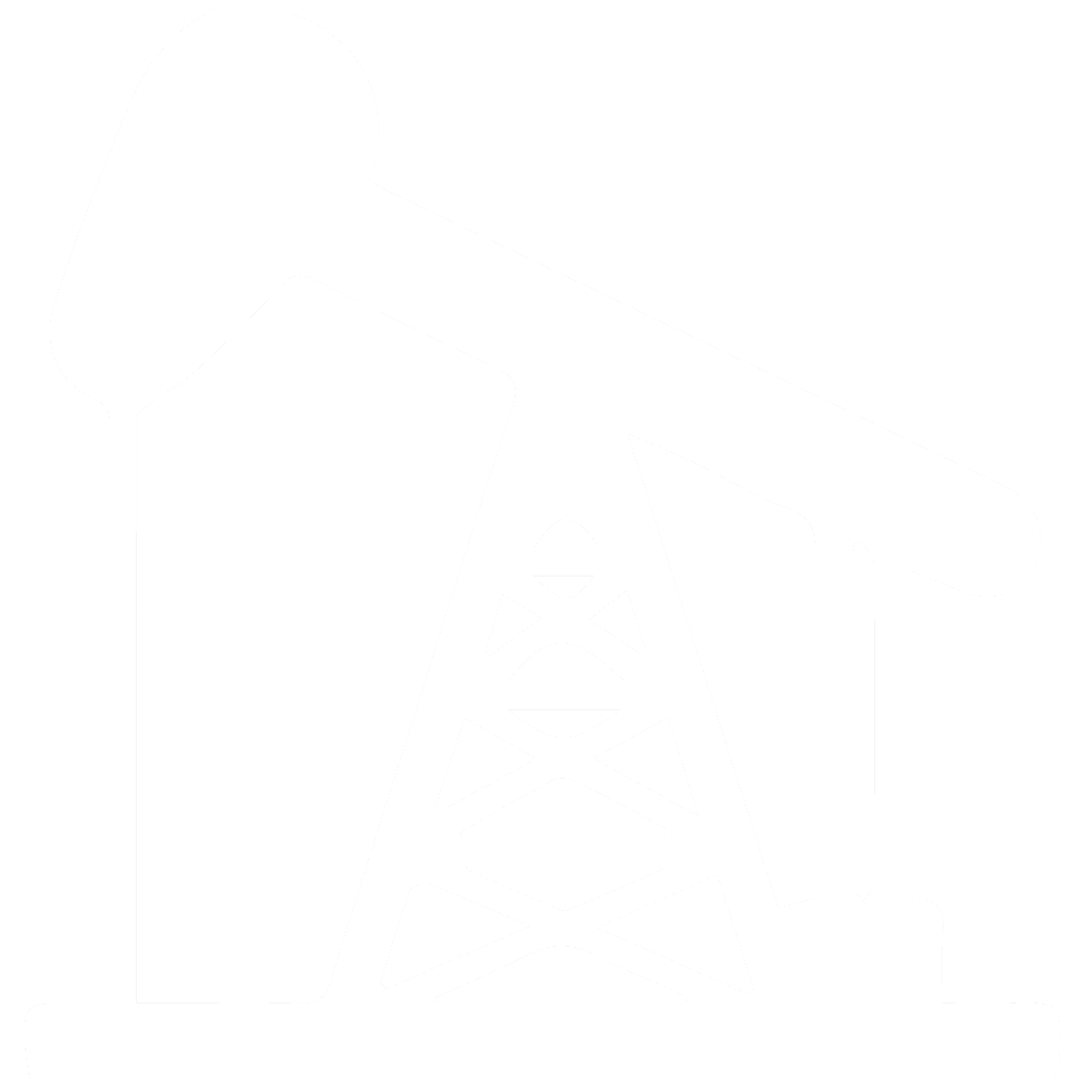 Oil Field Solutions